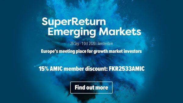 SR EM - AMIC banner 2440x1400